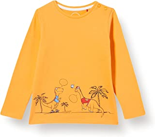 s.Oliver T- Shirt Bébé Fille