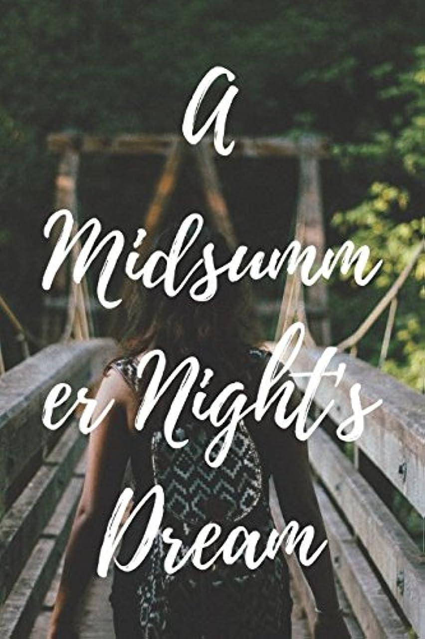 ダーリン証言するあいまいさA Midsummer Night's Dream: (Annotated)