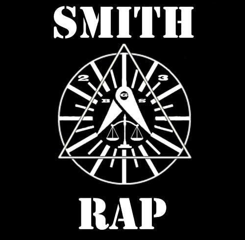 SMITH RAP