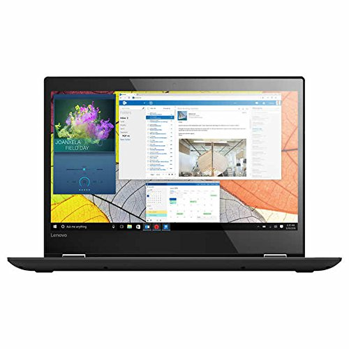 Lenovo Flex 5 2-in-1 Laptop: Core i5-8250U, 8GB
