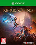 KINGDOM OF AMALUR RE-RECKONING - Xbox One [Importación francesa]