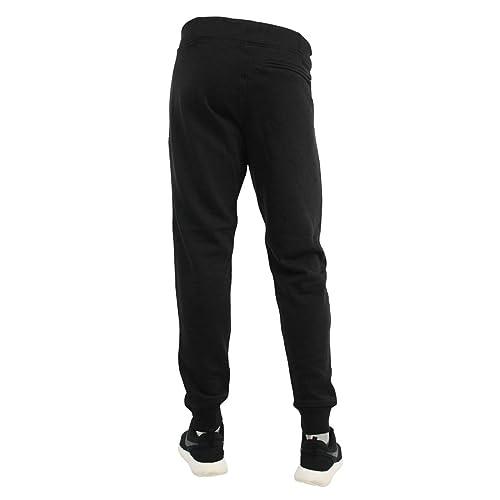 d3813fdc08b7 Jordan Craig Essential Jogger Sweatpants