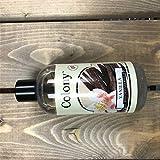 Wax Lyrical Colony ricarica diffusore profumatore 250ml Olio profumato fragranza (vaniglia)