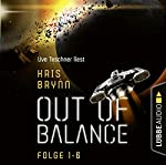 Out of Balance 1-6