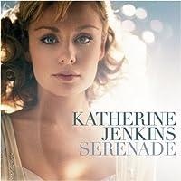 Serenade by Katherine Jenkins (2009-02-17)