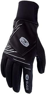 SUGOi Firewall Lt Gloves, Small