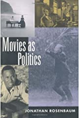 Movies as Politics Kindle Edition
