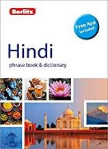 Best hindi dictionary book Reviews