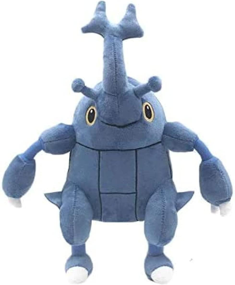 NC199 Plush Toy store Doll Sale SALE% OFF Stuffeds Kids Gifts Birthday for Children