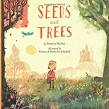 Julia Donaldson Children Books