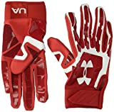 Under Armour Youth Baseball Gloves