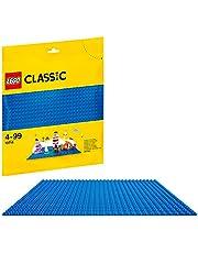 LEGO Classic - basisplaat