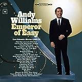 Emperor of Easy--Lost Columbia Masters 1962-1972