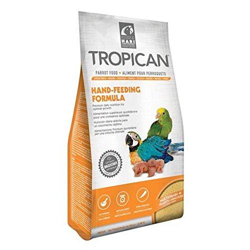 TropicanPapilla- 400 gr