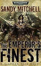 The Emperor's Finest: No. 7