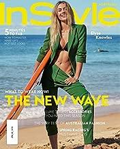 digital magazine subscriptions australia