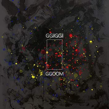 GGOOM