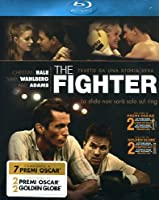 The Fighter [Italian Edition]