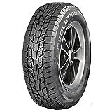 Best Cooper Tire Tires - Cooper Evolution Winter 215/70R16 100T Tire Review