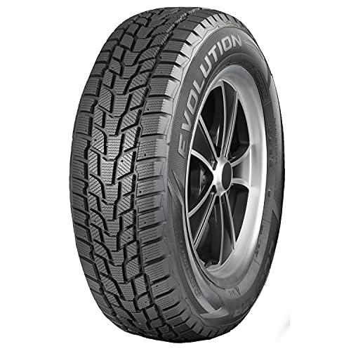 Cooper Evolution Winter 195/65R15 95T Tire