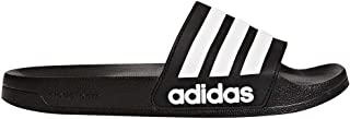 Best gray adidas slides Reviews