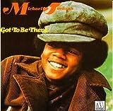 Michael Jackson /...
