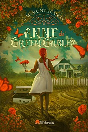 Anne de Green Gables (Anne with an E Livro 1)