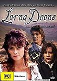 Lorna Doone [USA] [DVD]