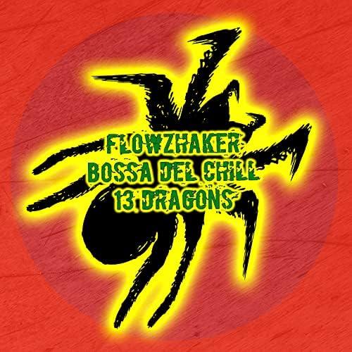 Flowzhaker