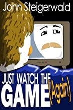 Best just watch the game Reviews