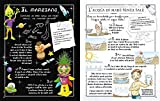 Zoom IMG-2 boy s book per ragazzi