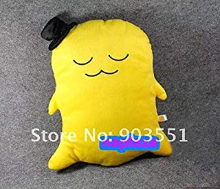 Code Geass(c.c) 's Plush Pillow 14