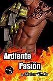 Ardiente pasión