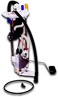 TOHUU E2293M Fuel Pump Assembly For 2001-2003 Ford Ranger Mazda B2300 3000 4000