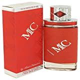 MC Mimo Chkoudra by Mimo Chkoudra Eau De Parfum Spray 3.3 oz / 100 ml (Women)