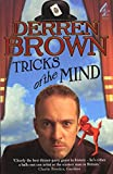 Derren Brown Tricks Of Mind