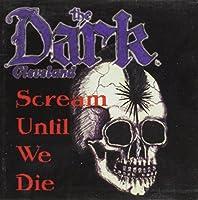 Scream Until We Die