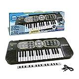 Zoom IMG-2 bontempi tastiera 32 tasti scuola