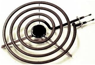 roper stove parts