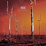 Muse - Origin Of Symmetry: XX Anniversary RemiXX (2 Lp) [Vinilo]