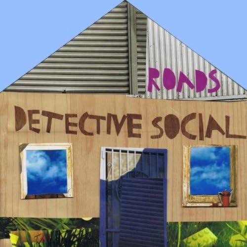 Detective Social
