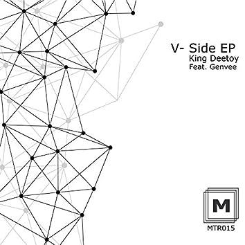 V-Side