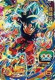 スーパードラゴンボールヒーローズ PUMS10-01 孫悟空