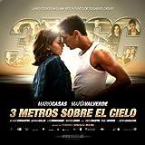 3MSC, 3 Metros Sobre El Cielo (Original Score)