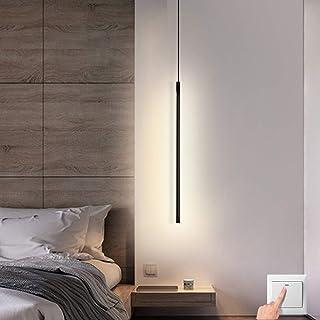 Amazon It Comodini Sospesi Lampadari Lampade A Sospensione E Plafoniere Illuminazione Illuminazione