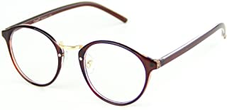 Best can you return eyebuydirect glasses Reviews