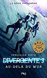3. Divergente - Au-delà du mur (3)