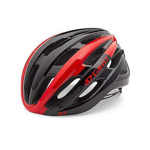 Giro Foray MIPS Adult Road Cycling Helmet - Small (51-55 cm), Matte...