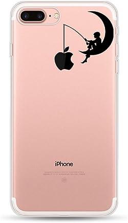 coque iphone xr avec la pomme