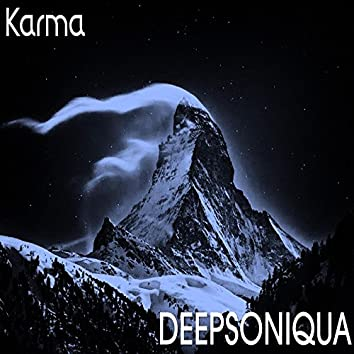 Karma (Radio Edit)